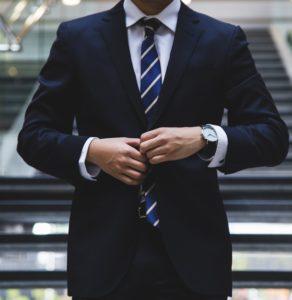 Tier 1 Entrepreneur Interview