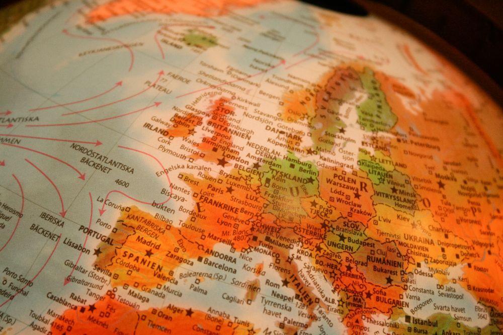 Naturalisation for EEA nationals