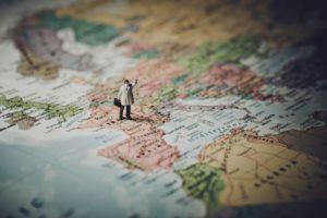EEA Permanent Residence Application
