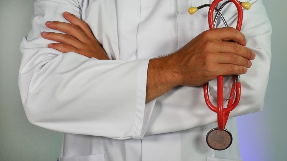 Proposal to increase Immigration Health Surcharge