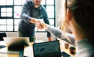 Tier 1 Entrepreneur Team Visa application